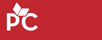PC Nova - Tienda en línea de equipo de cómputo y tecnología
